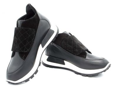 Спортивні черевики 228 - фото