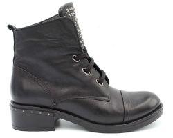 Ботинки комфорт 28352 - фото