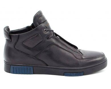 Спортивні черевики 8-181-305 - фото