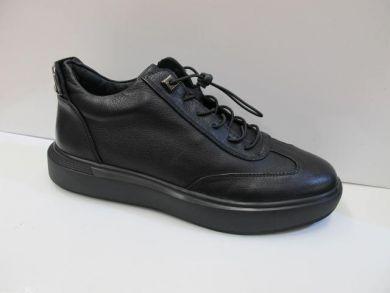 Спортивні туфлі 392-1 - фото