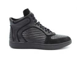 Ботинки спорт 9816 - фото
