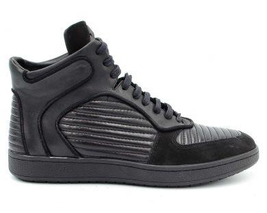 Спортивні черевики 9816 - фото