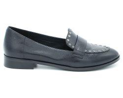 Туфли на низком ходу (комфорт) 2510 - фото