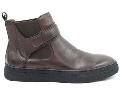Ботинки челси 810-5 - фото