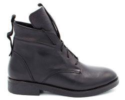 Зимние ботинки на низком ходу 59 - фото