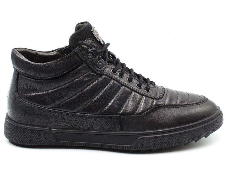 3a51f3a269a0a5 2100-05 Lido Marinozzi Спортивні черевики на хутрі чоловічі купити в ...