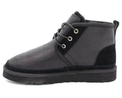 Ugg ботинки 3236 - фото 26