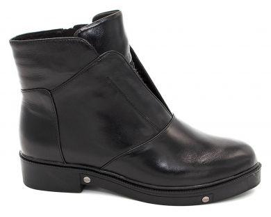 Ботинки комфорт 11593-11 - фото