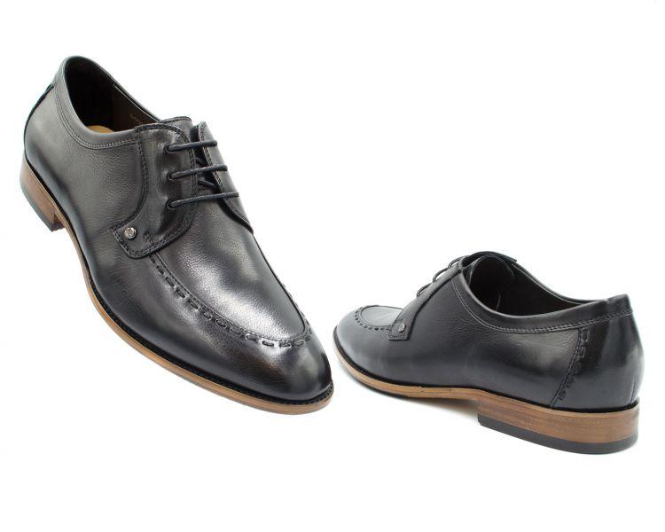 aa3370af1a668d 1723-2 Cosottinni Туфлі на шнурках класичні чоловічі - купити в ...