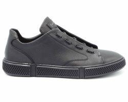 Туфли спорт 025-1 - фото