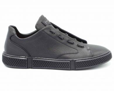 Спортивні туфлі 025-1 - фото