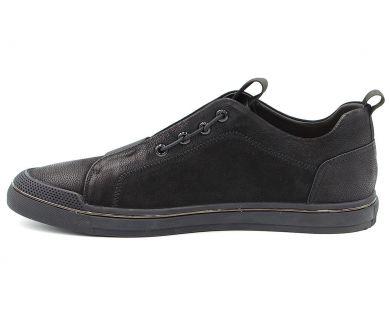Туфли спорт 021-2 - фото