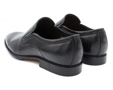 Туфли на каблуке 01-5 - фото 4
