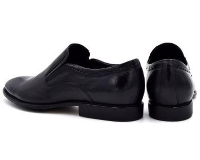 Туфли на каблуке 01-5 - фото 9