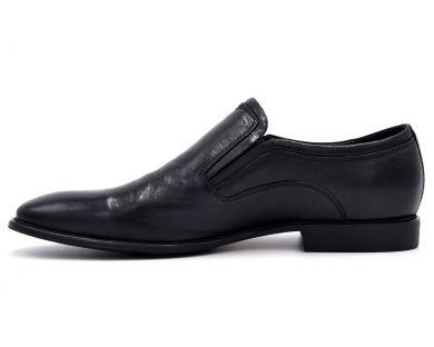 Туфли на каблуке 01-5 - фото 21