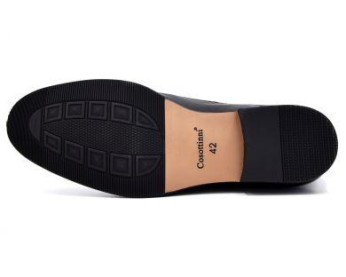 Туфли на каблуке 01-5 - фото 27