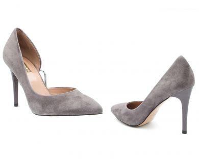Туфлі на шпильці 8313-910 - фото