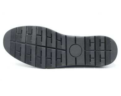 Спортивні туфлі 1736 - фото