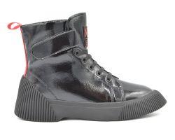 Ботинки комфорт 012-351 - фото