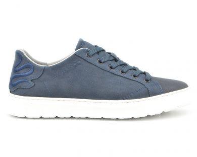 Спортивні туфлі 3656-5 - фото