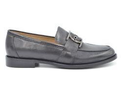 Туфли на низком ходу (комфорт) 821-37 - фото