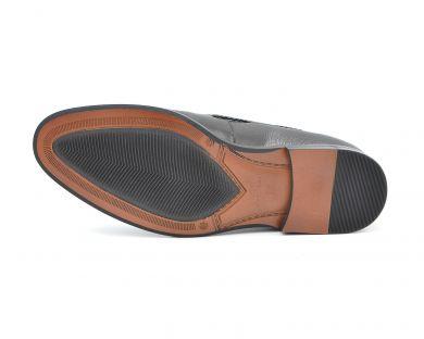 Туфли лоферы 228-7 - фото 12