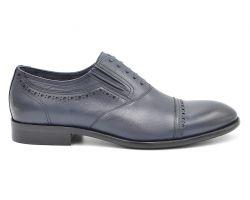 Туфли оксфорды 788-802 - фото