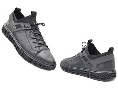 Туфли спорт 2021-100 - фото 3