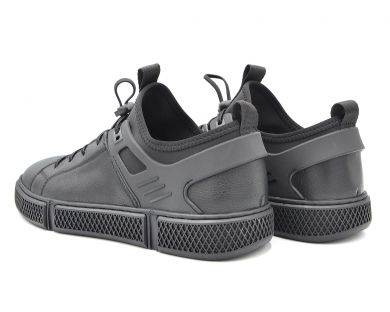 Туфли спорт 2021-100 - фото 4