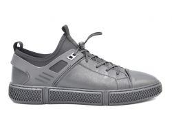 Туфли спорт 2021-100 - фото