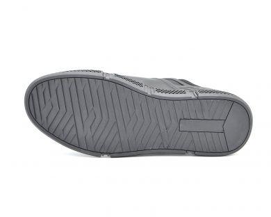 Спортивні туфлі 2021-100 - фото