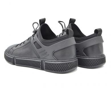 Туфли спорт 2021-100 - фото 19