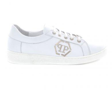 Спортивні туфлі 2123 - фото