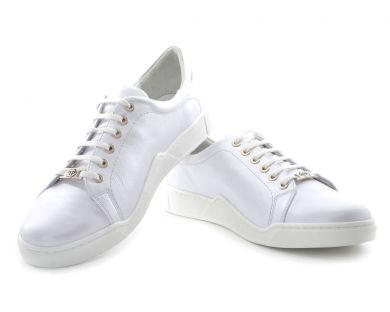 Спортивні туфлі 2608 - фото