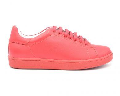 Спортивні туфлі 17575 - фото