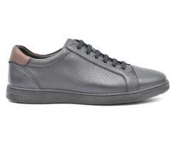 Туфли спорт 1378-03 - фото