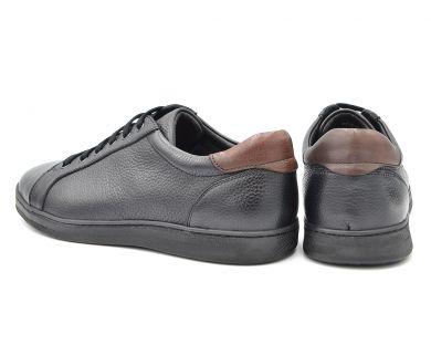 Спортивні туфлі 1378-03 - фото