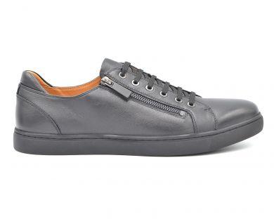 Спортивні туфлі 8821-10 - фото