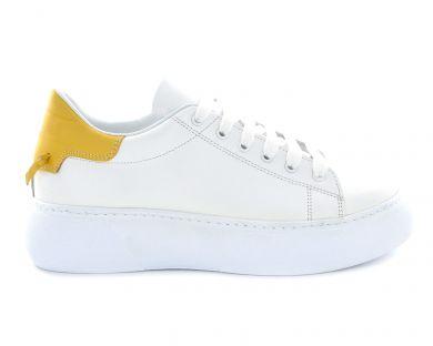 Спортивні туфлі 147-6420-2 - фото