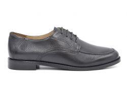 Туфли на низком ходу (комфорт) 930-2 - фото