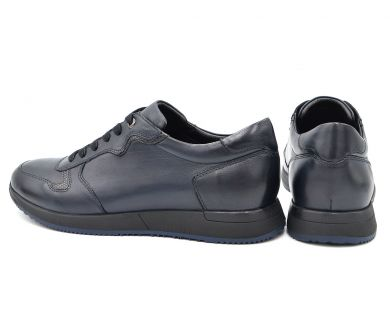 Кросівки 9750-03 - фото