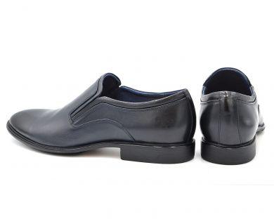 Туфли на каблуке 01-5 - фото 34