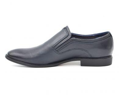 Туфли на каблуке 01-5 - фото 36