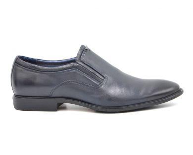 Туфли на каблуке 01-5 - фото 45
