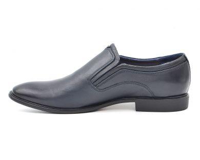 Туфли на каблуке 01-5 - фото 46