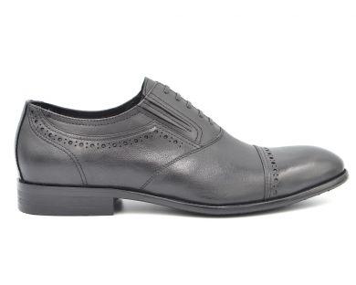 Туфлі оксфорди 788-802 - фото