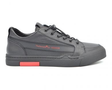 Спортивні туфлі 681-1 - фото