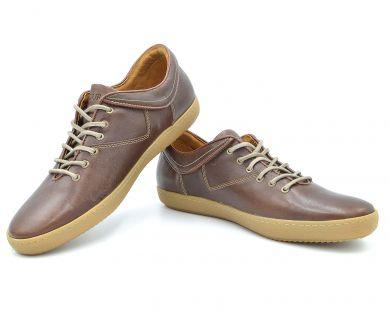 Спортивні туфлі 2360 - фото