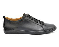 Зимние ботинки комфорт 3133 - фото