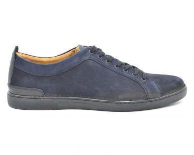 Спортивні туфлі 3133-11 - фото